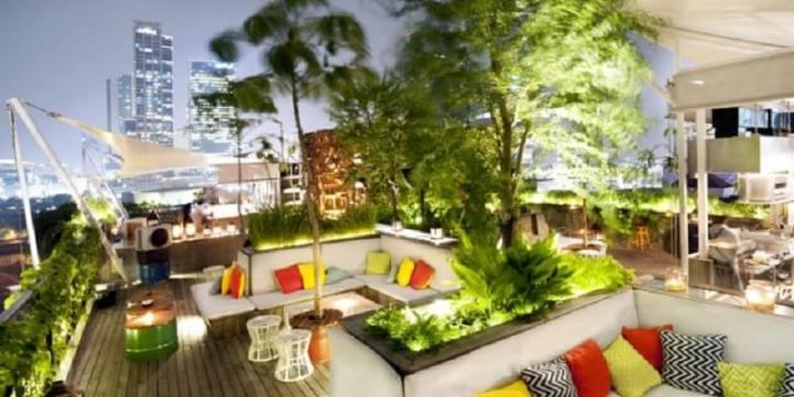 5 Lokasi Rumah Paling Banyak Dicari Wilayah Jakarta
