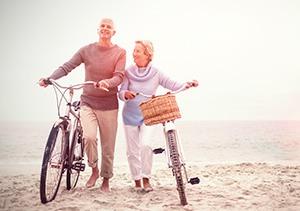 Planification des sources de revenu à la retraite