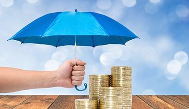Assurance prêts commercial