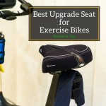 Best Exercise Bike Seat for the Schwinn 170 Cycling Upright Bike