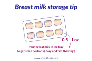 breast-milk-storage-in-ice-tray-tip