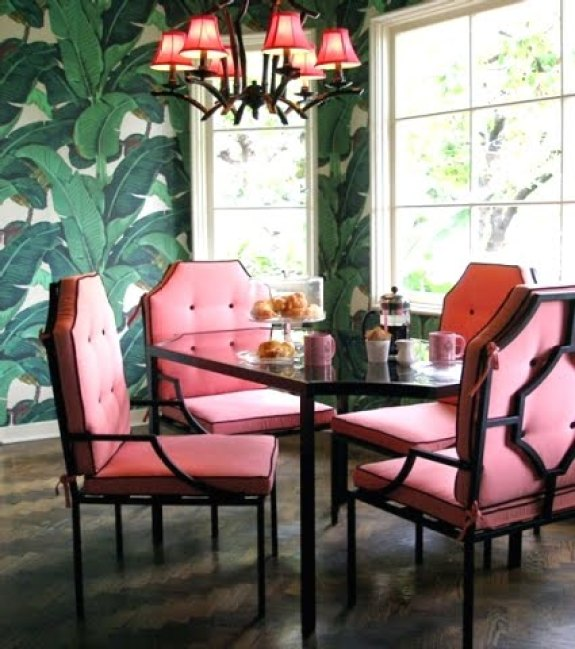 nikki-hilton-tropical-wallpaper