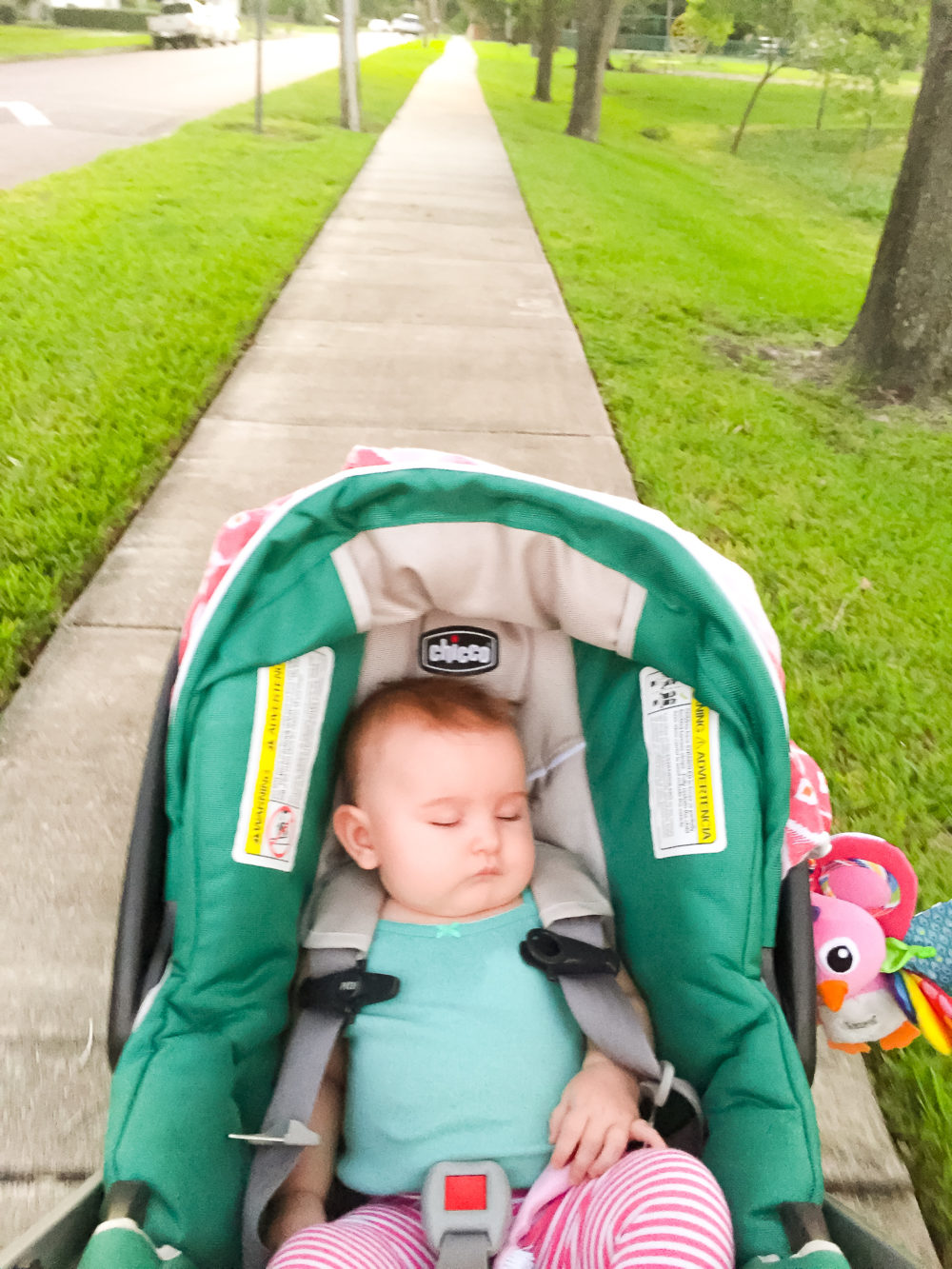 my chicco obsession & splurge worthy baby items.. all my favote baby gear that's worth the money