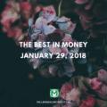 best in money january 29