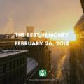 The Best in Money v3