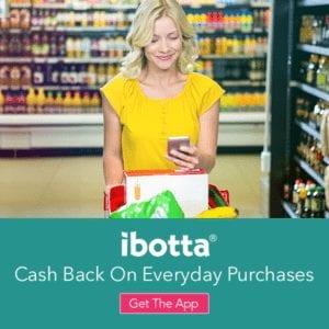 ibotta referral code