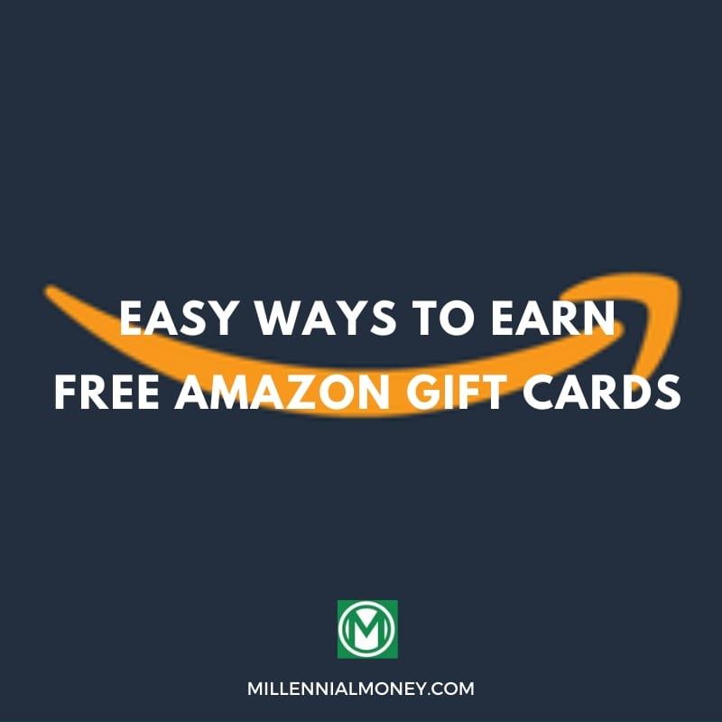 earn with amazon