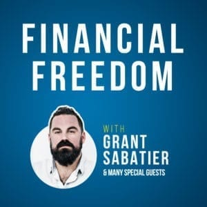 Financial Freedom Podcast