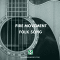 FIRE Movement (Financial Independence Retire Early)