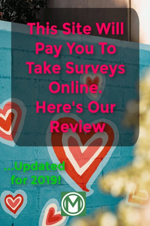 This is a very popular survey platform, however, is it right for everyone? Check out our legit review of Survey Junkie.