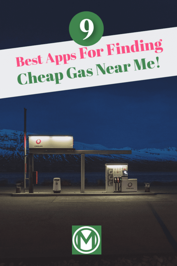 If you regularly drive a car or are planning a road trip of a lifetime, you might be a little bit concerned about how much you're spending – or will spend - on gas.   I can't blame you. In fact, did you know that gas prices approached four-year highs in October? Not what you'd like to hear if you're often behind the wheel!  Gas prices may have fallen since then - but who says they won't be on the rise again soon?  The good news is that, just like with every expense, there are ways you can save money on gas. If you know where to find the best prices and get smart saving deals, you could even be saving hundreds of dollars each year!
