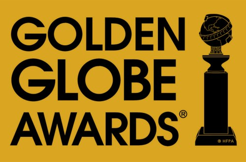 Blogger Millennial Pink Pennies shares her fashion favorites from the 76th annual Golden Globes.