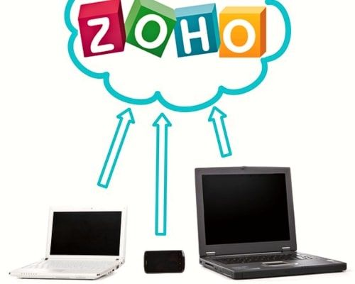 crm-zoho-personal