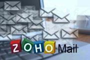 Ventajas y desventajas de Mail Zoho