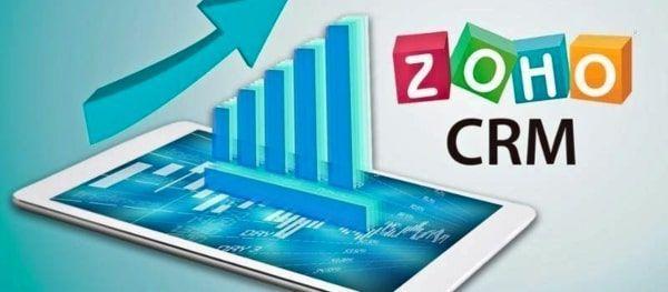 zoho-espana-crm-millennials-consulting
