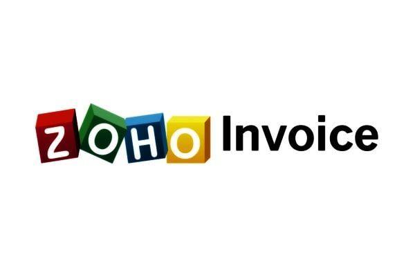 zoho-invoice-crm