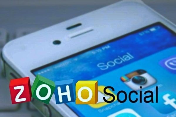 zoho-social-crm