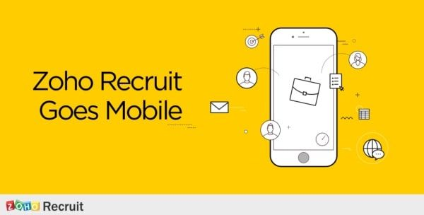 zoho-recruit-crm