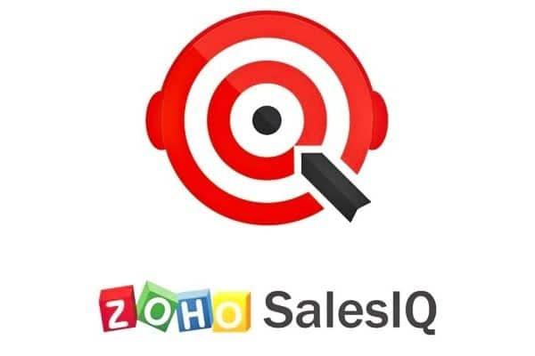 zoho-salesiq-engage