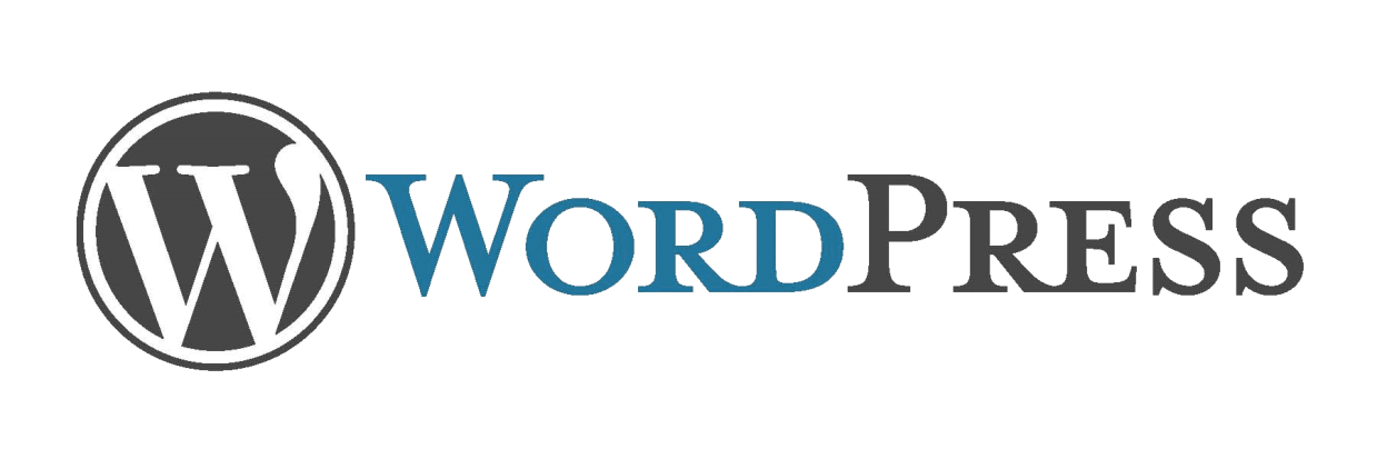 curso-blogs-wordpress-seo