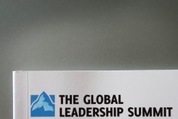 A Few Snippets From #GLS19