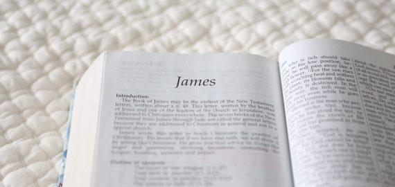 Tips for Memorizing Scripture