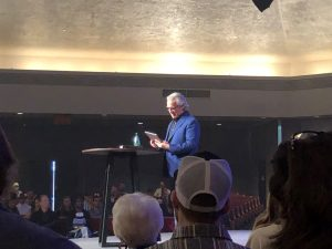 34 of the Best Bill Johnson Quotes   Millennials with Meaning