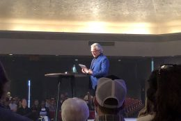 34 of the Best Bill Johnson Quotes