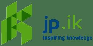 logo_ik_assinatura
