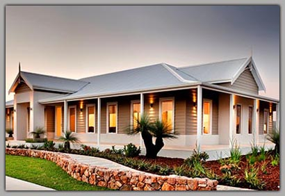 Pest Control Sunshine Coast for Residential All Natural