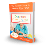 Diabetes Type 1 and 2 ORANGE