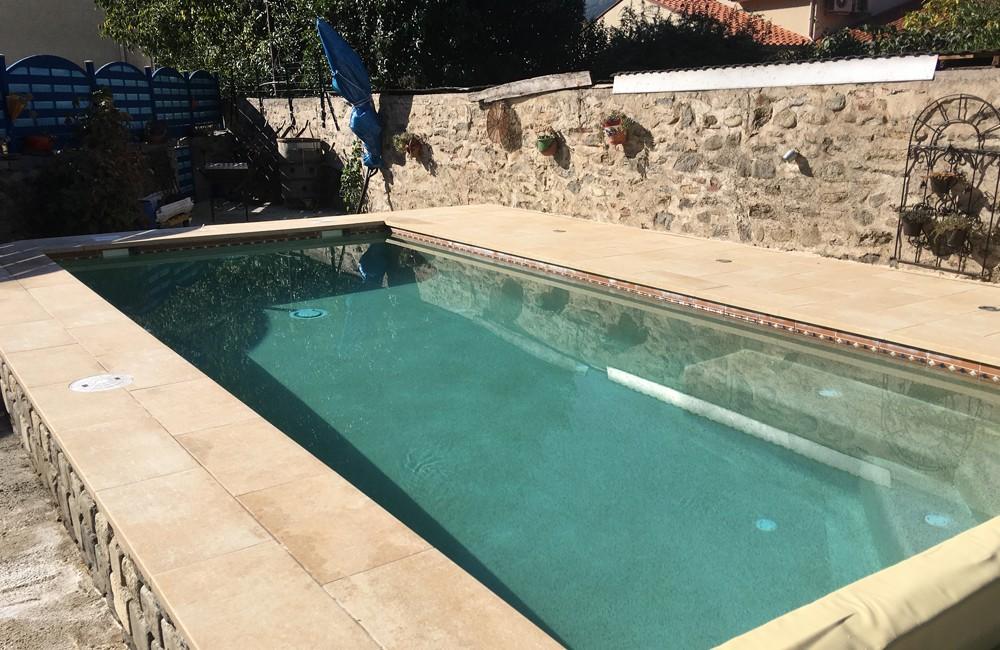 mini piscine coque perpignan mille et