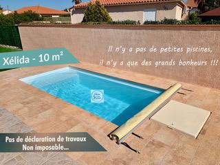installateur piscine perpignan