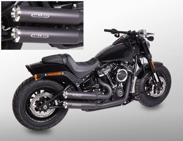 https miller custombike de en product line by brand harley davidson softail 130 bronco mw8 euro 4 exhaust system