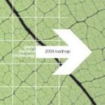 2004 - Green Chemical Technology Roadmap