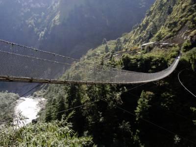 Bridging the Gap in Future Cities