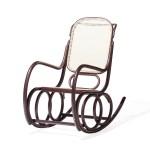 Rocking Chair - Chair