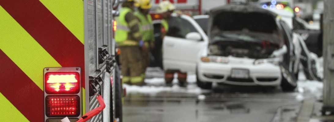 When Has An Insurance Company Acted In Bad Faith Charleston Personal Injury Lawyers