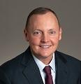 Matthew K. Bailey, CPA, Principal