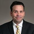 John B. Buckun, JD, CPA, Principal