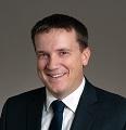 Chad A. Keuneke, FSA, EA, MAAA, Principal