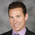Kevin W. Hodges, CPA, MBA, Principal
