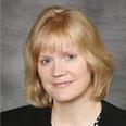 Marianne E. Phalin, CPA, MST, Principal