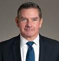 James G. Rediger, CPA, Principal