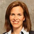 Susan R. Jones, CPA, MBA, Principal