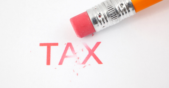 Nonprofit Update: Accountable Plans Save Taxes for Staff
