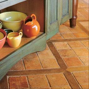 cornwall kitchen bathroom flooring