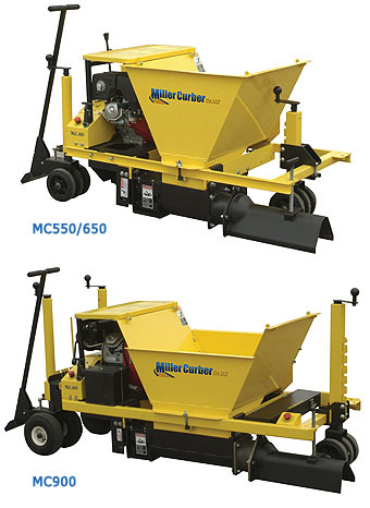 mc550-650-900