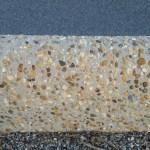 stone-curb-2