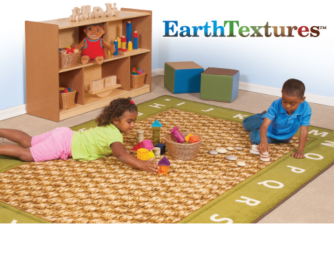 EarthTextures Product Line